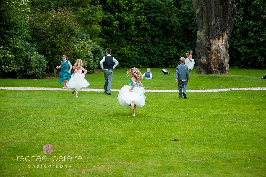 orsett-hall-wedding_0029.jpg
