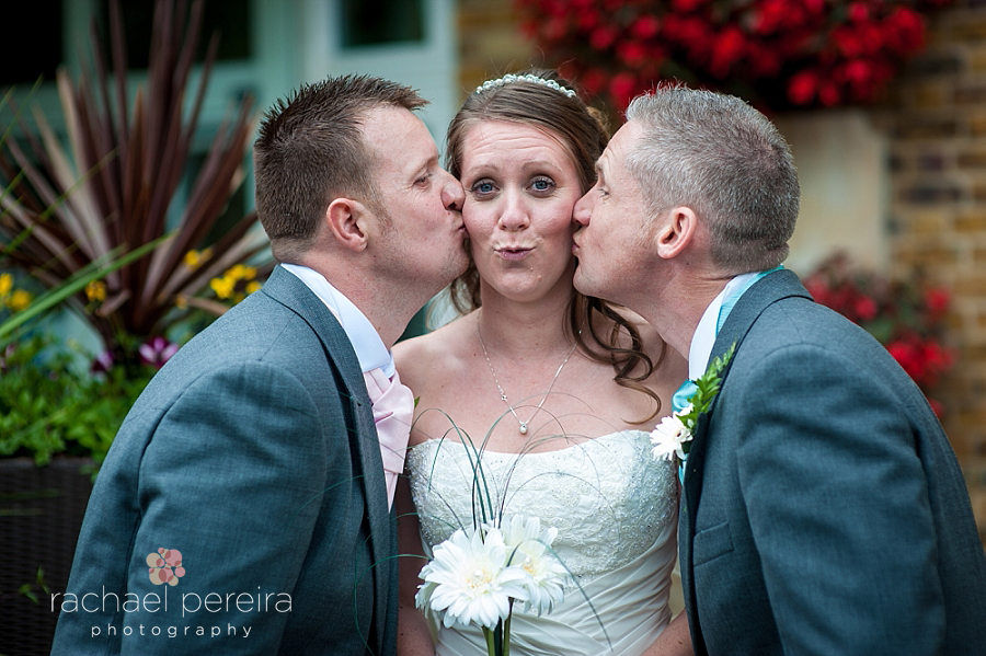 orsett-hall-wedding_0031.jpg