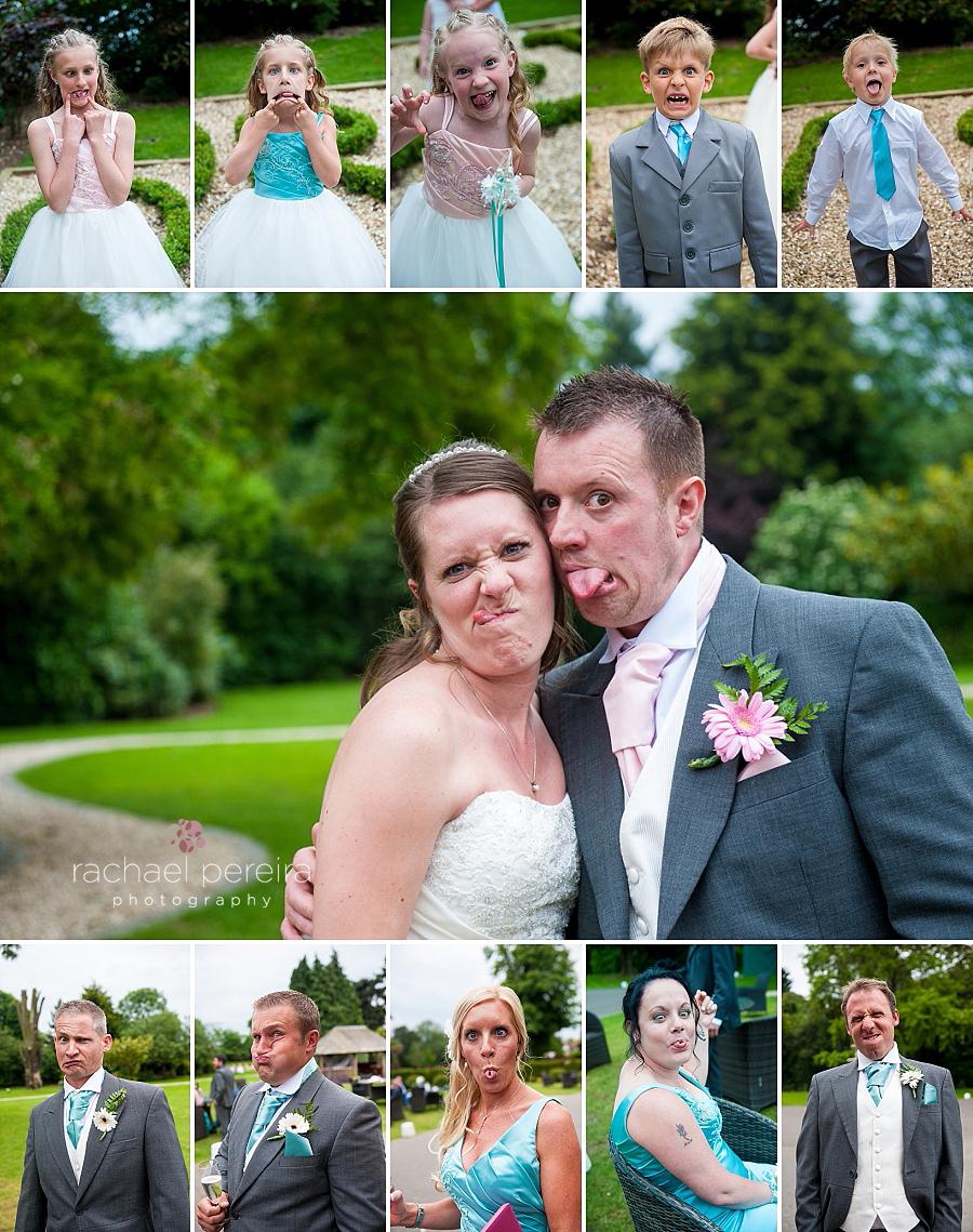orsett-hall-wedding_0033.jpg
