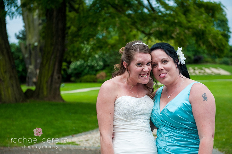 orsett-hall-wedding_0035.jpg