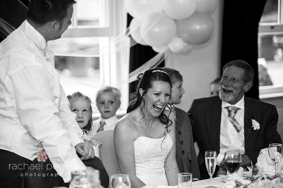 orsett-hall-wedding_0038.jpg