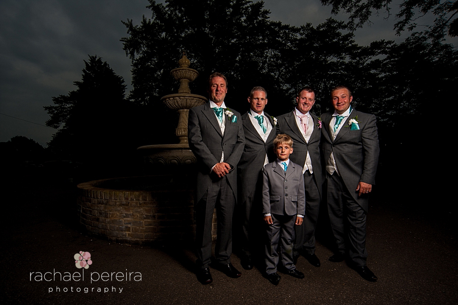 orsett-hall-wedding_0044.jpg