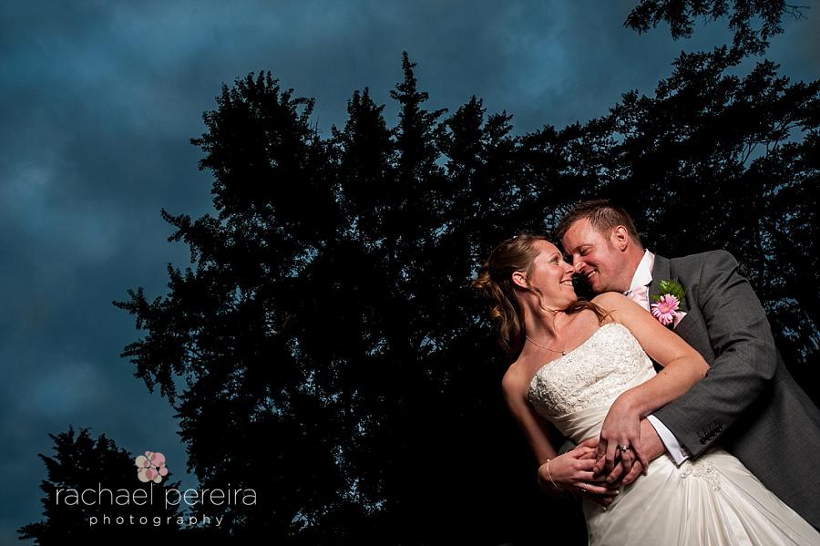 orsett-hall-wedding_0045.jpg