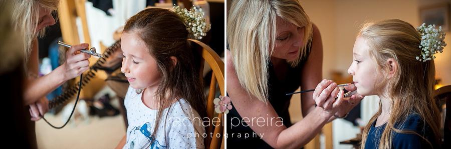snape-maltings-suffolk-wedding_0005.jpg