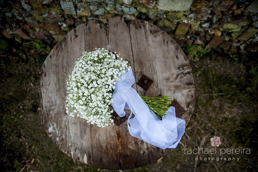snape-maltings-suffolk-wedding_0010.jpg