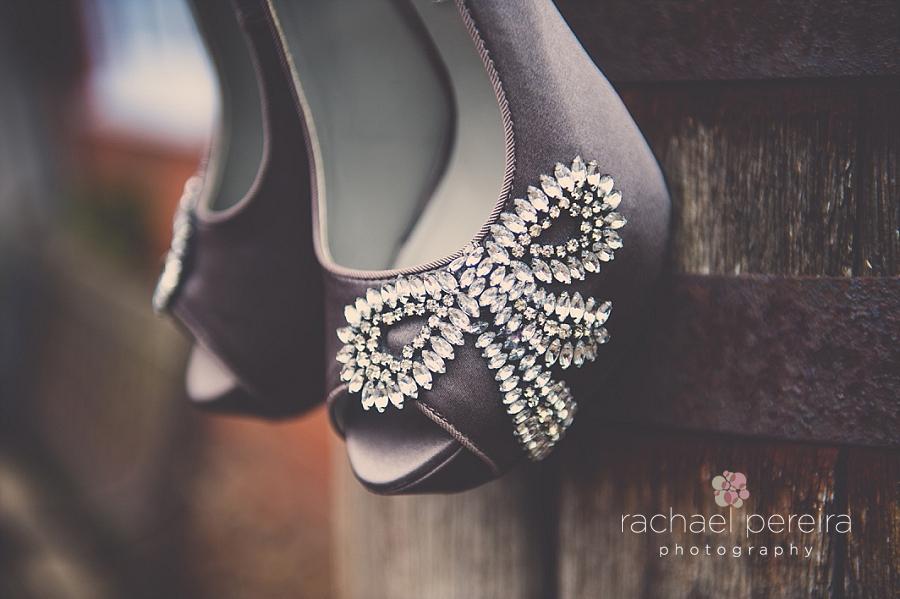 snape-maltings-suffolk-wedding_0012.jpg