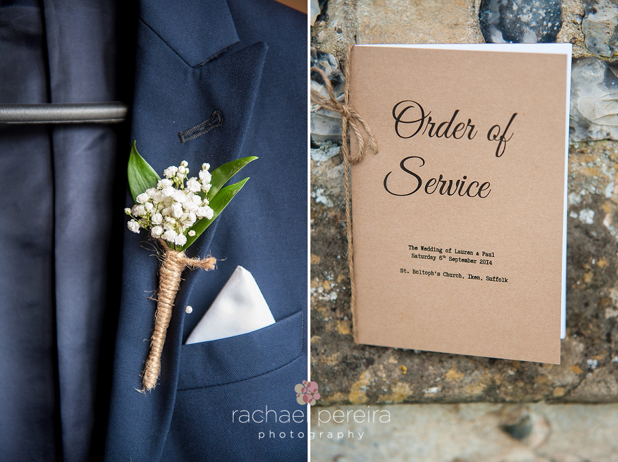 snape-maltings-suffolk-wedding_0022.jpg