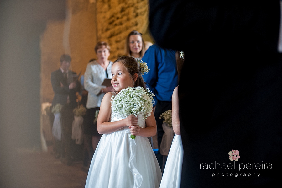 snape-maltings-suffolk-wedding_0025.jpg
