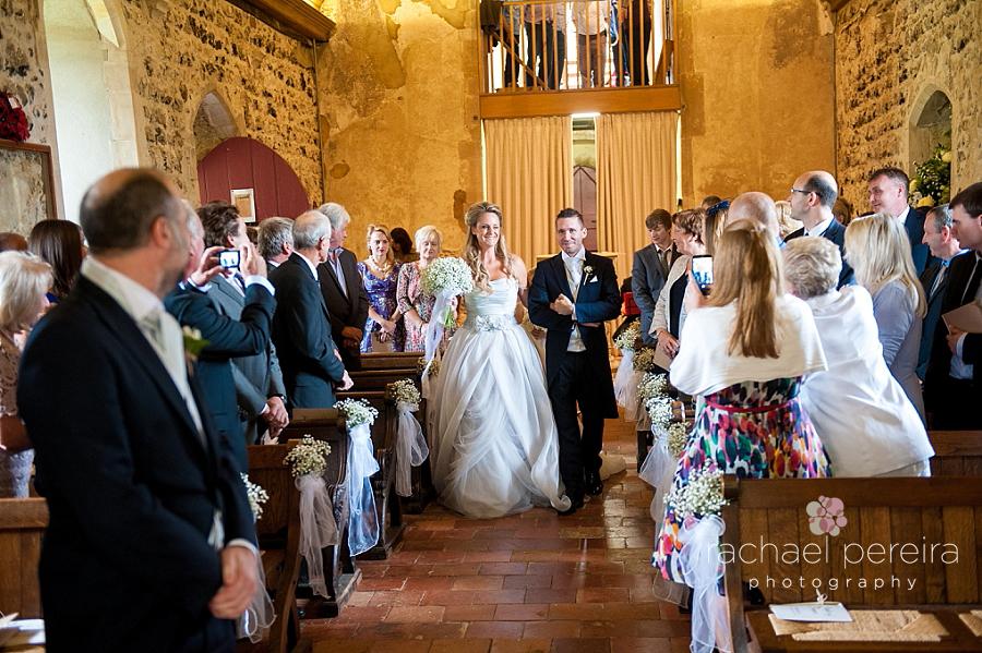 snape-maltings-suffolk-wedding_0024.jpg