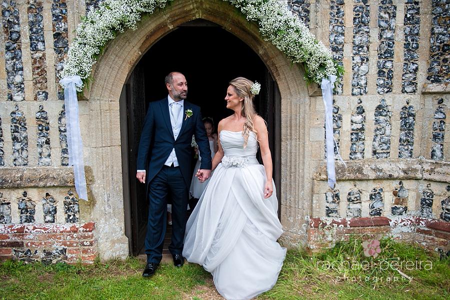 snape-maltings-suffolk-wedding_0032.jpg