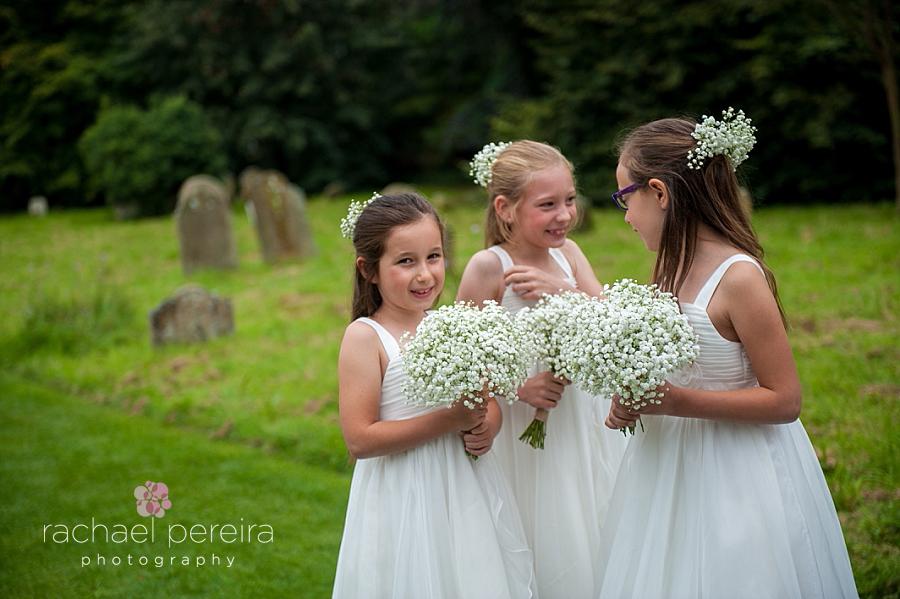 snape-maltings-suffolk-wedding_0034.jpg