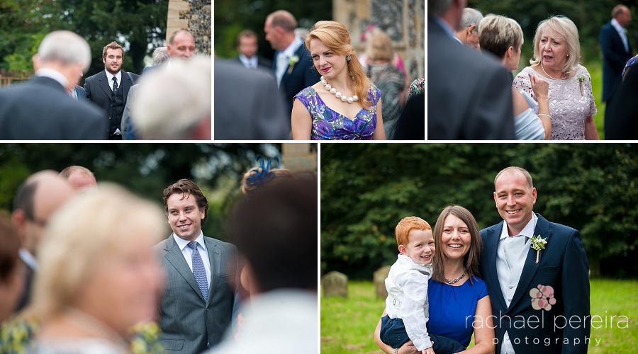 snape-maltings-suffolk-wedding_0037.jpg