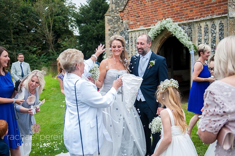 snape-maltings-suffolk-wedding_0036.jpg