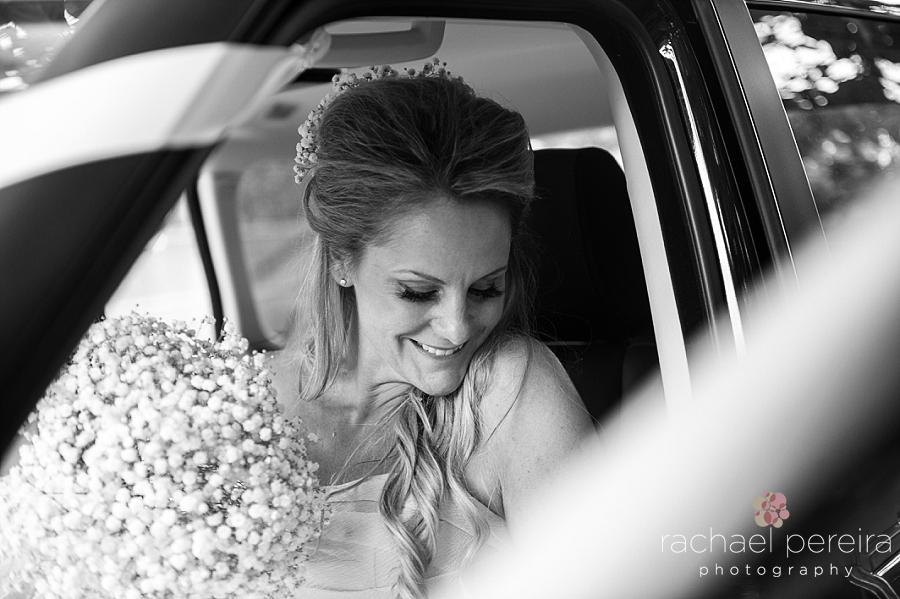 snape-maltings-suffolk-wedding_0038.jpg