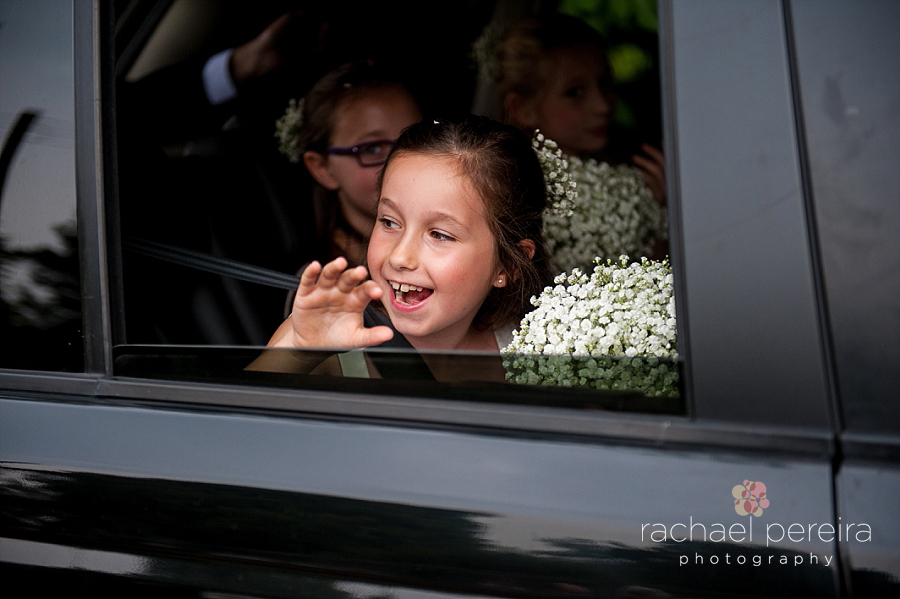 snape-maltings-suffolk-wedding_0040.jpg