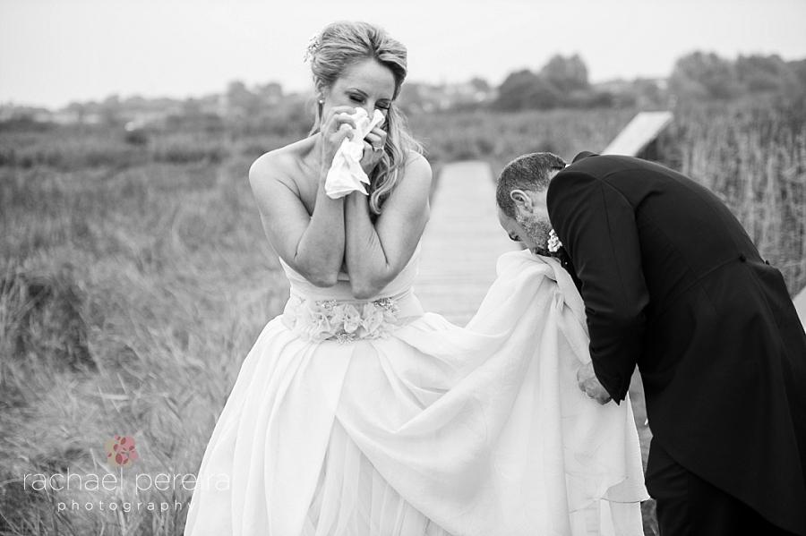 snape-maltings-suffolk-wedding_0042.jpg