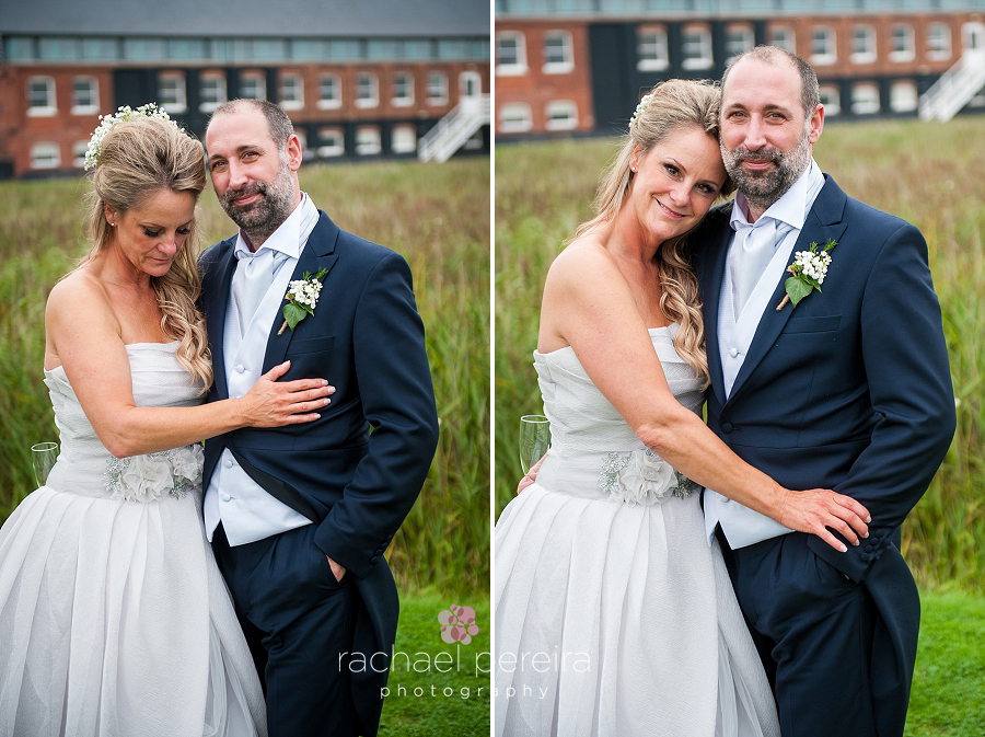 snape-maltings-suffolk-wedding_0043.jpg