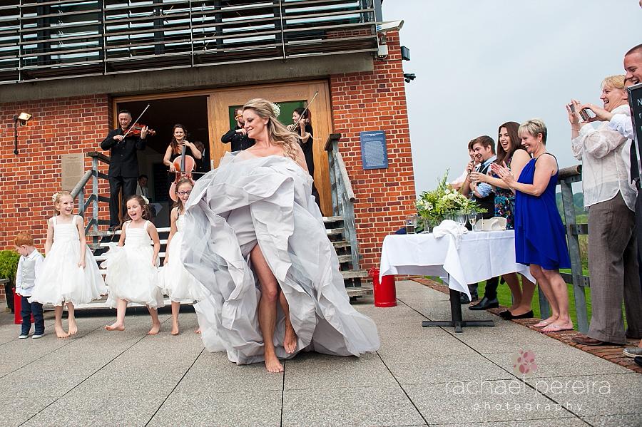 snape-maltings-suffolk-wedding_0062.jpg