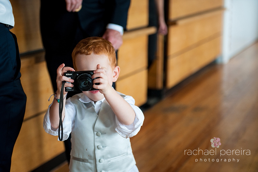 snape-maltings-suffolk-wedding_0066.jpg