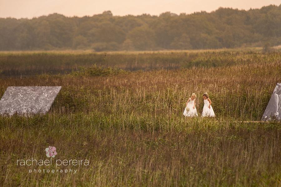 snape-maltings-suffolk-wedding_0071.jpg