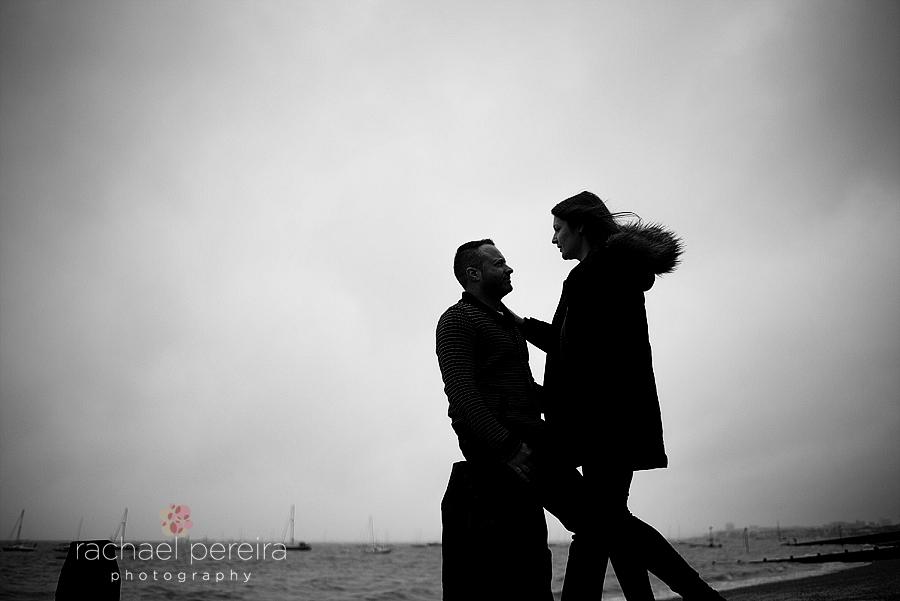 snape-maltings-suffolk-wedding_0079.jpg