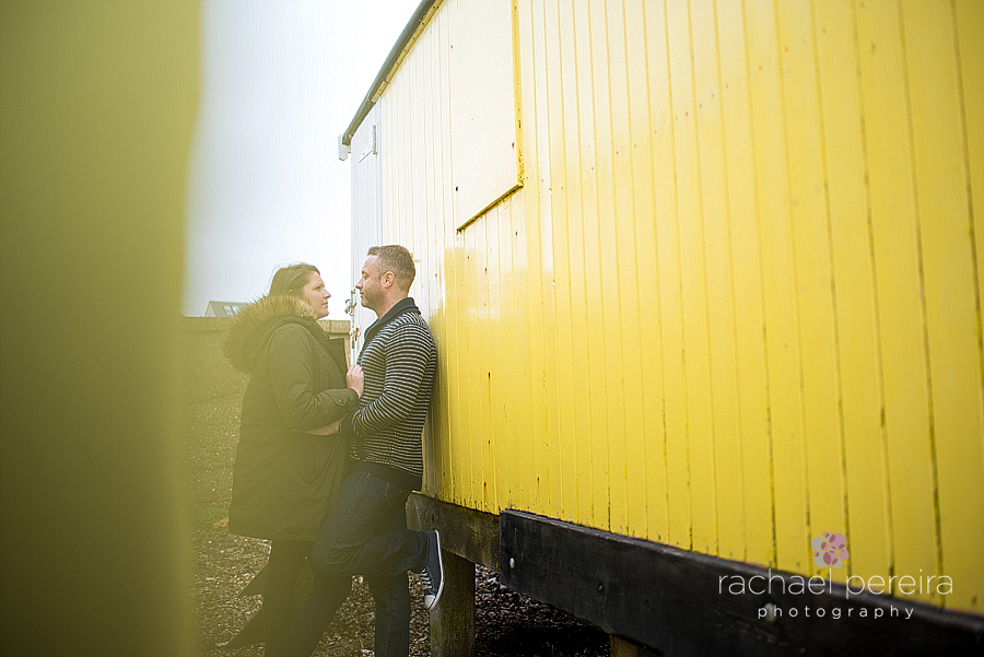 snape-maltings-suffolk-wedding_0080.jpg