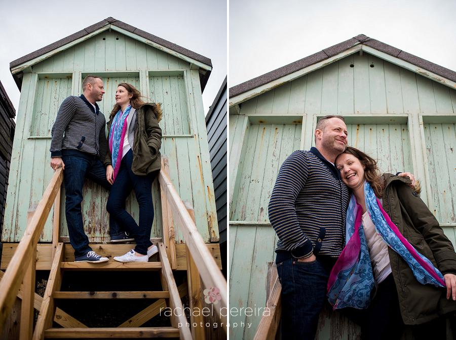 snape-maltings-suffolk-wedding_0083.jpg