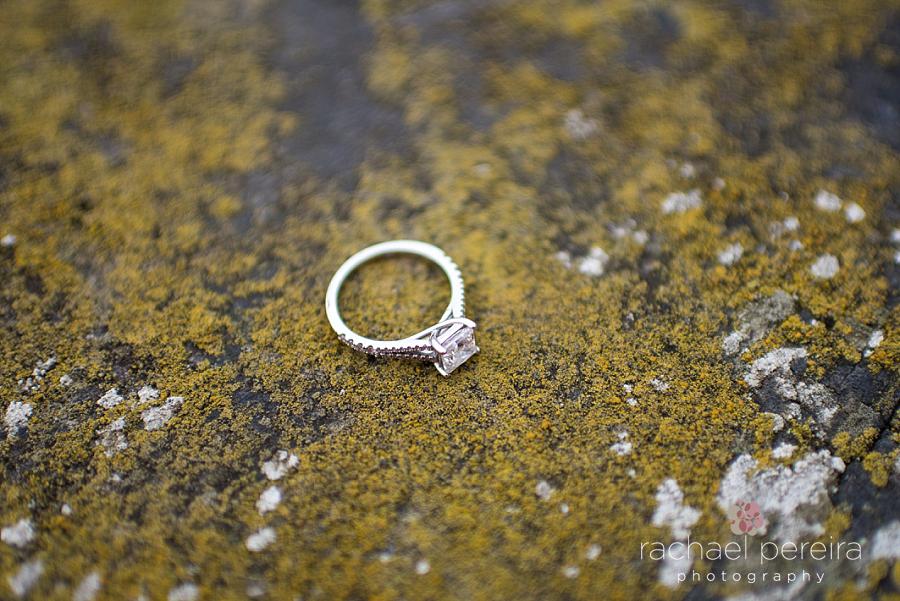 snape-maltings-suffolk-wedding_0087.jpg