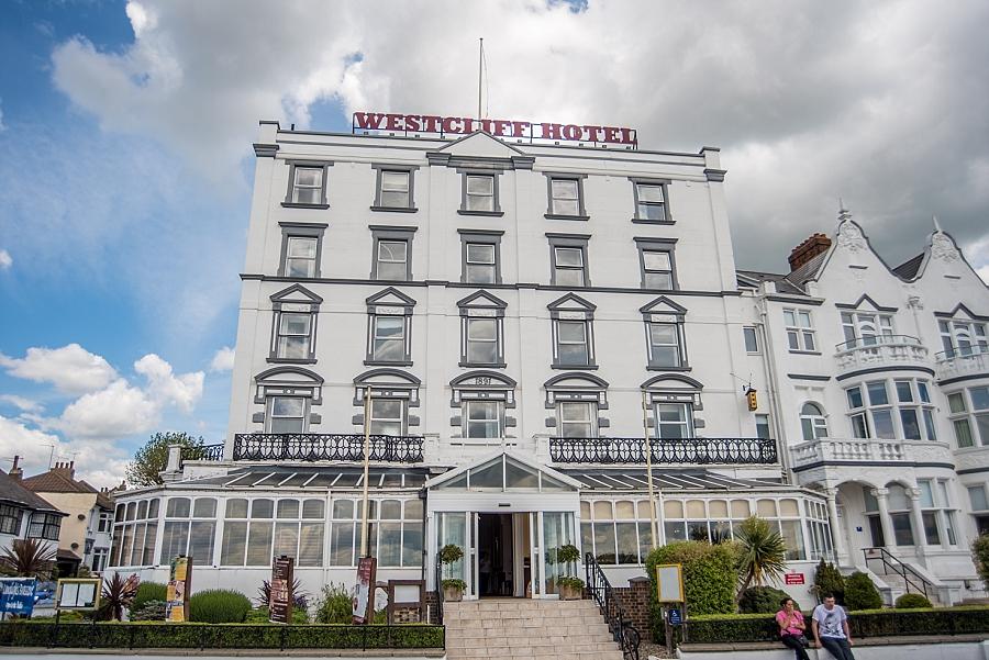 westcliff-hotel-southend-wedding_0001.jpg