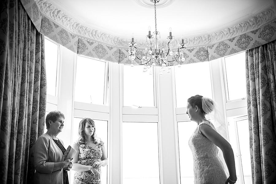 westcliff-hotel-southend-wedding_0014.jpg