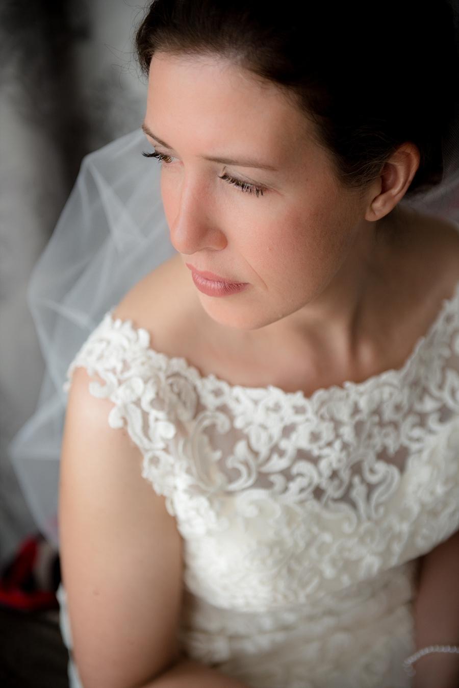 westcliff-hotel-southend-wedding_0015.jpg
