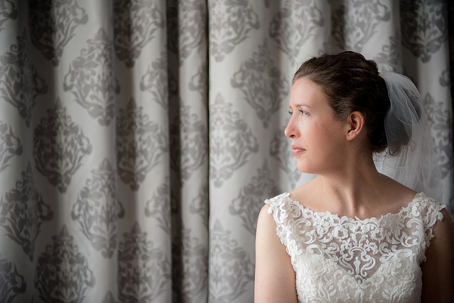 westcliff-hotel-southend-wedding_0018.jpg