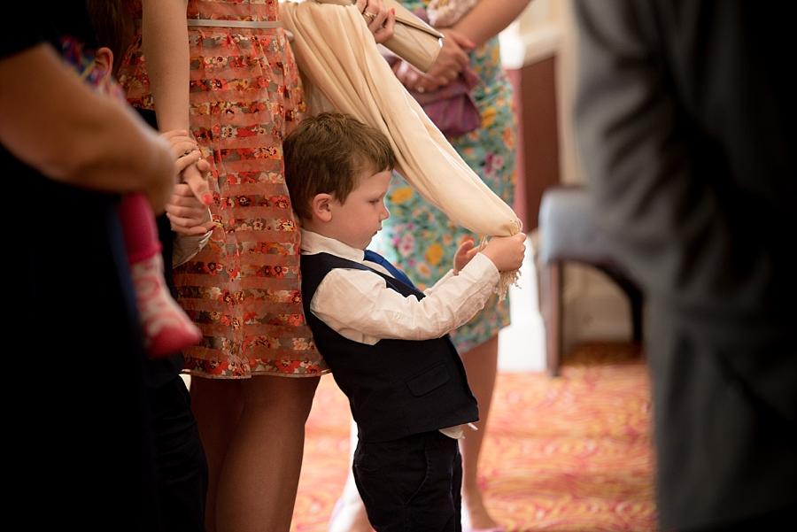 westcliff-hotel-southend-wedding_0022.jpg