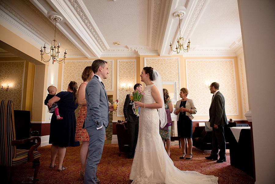 westcliff-hotel-southend-wedding_0028.jpg