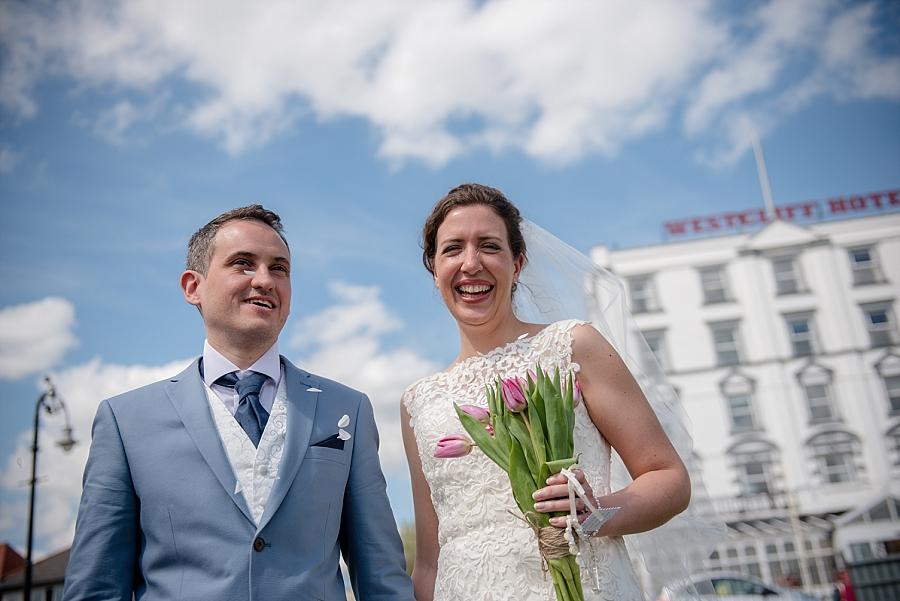 westcliff-hotel-southend-wedding_0035.jpg