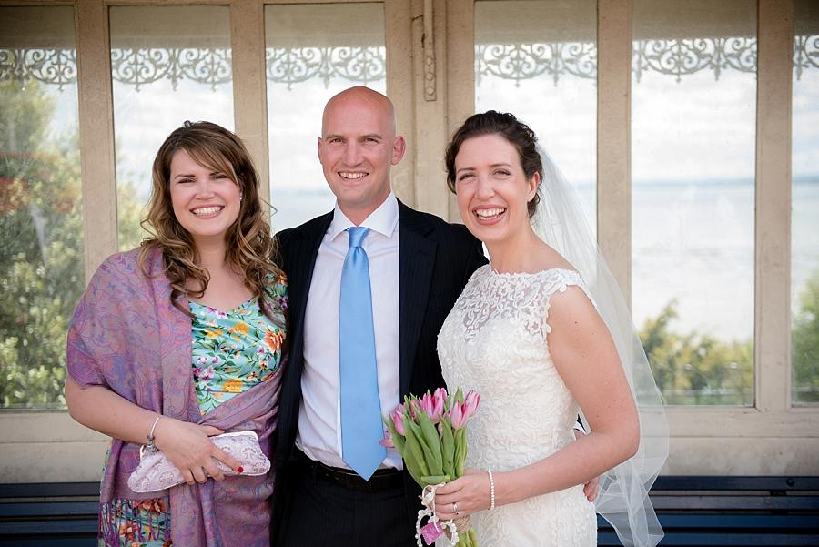 westcliff-hotel-southend-wedding_0039.jpg