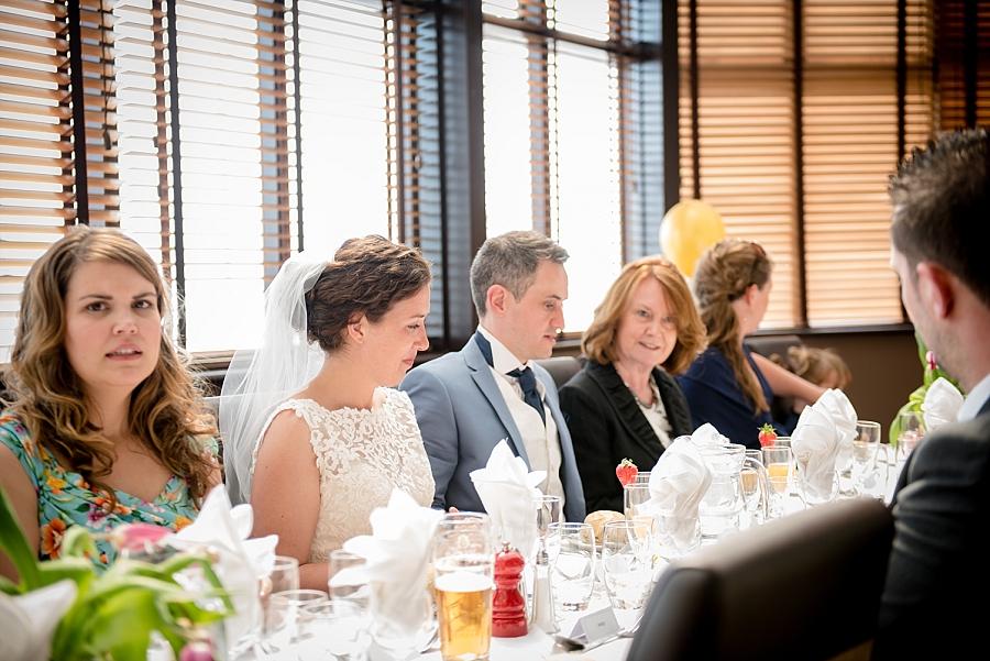 westcliff-hotel-southend-wedding_0047.jpg