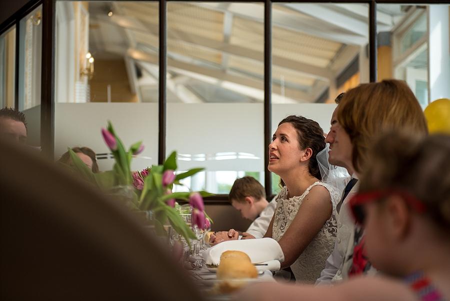 westcliff-hotel-southend-wedding_0055.jpg