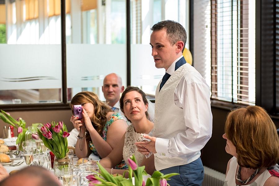 westcliff-hotel-southend-wedding_0057.jpg