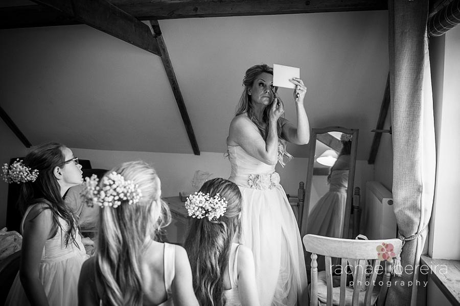 snape-maltings-suffolk-wedding_0017.jpg