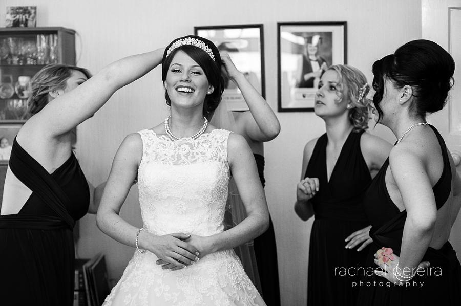 st-albans-wedding_0007.jpg