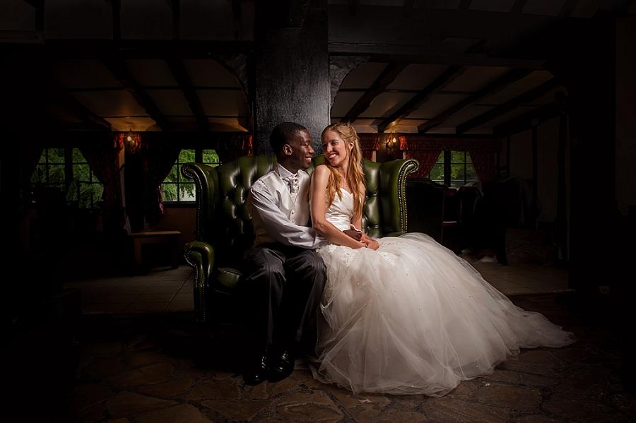 ye-olde-plough-house-wedding_0020.jpg