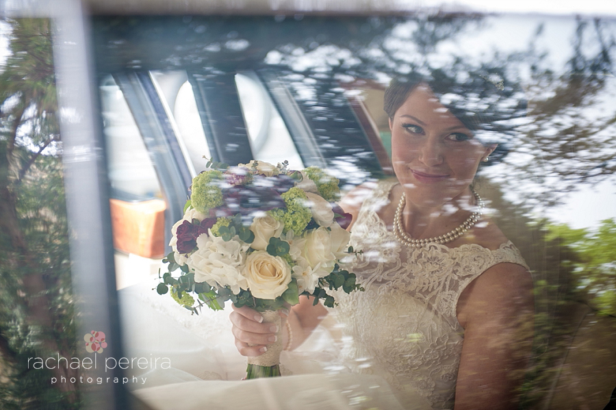 st-albans-wedding_0013.jpg