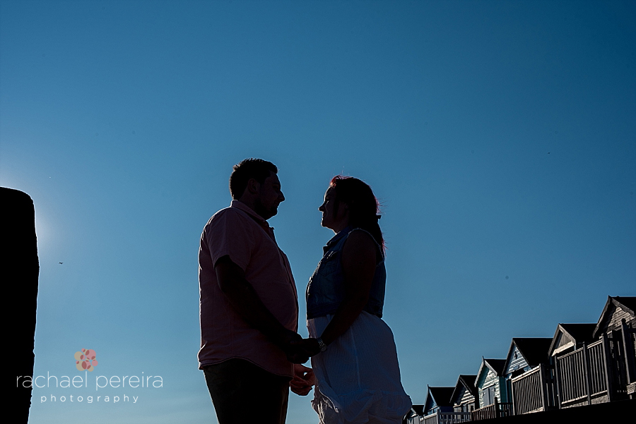 southend-engagement-photography_0008.jpg