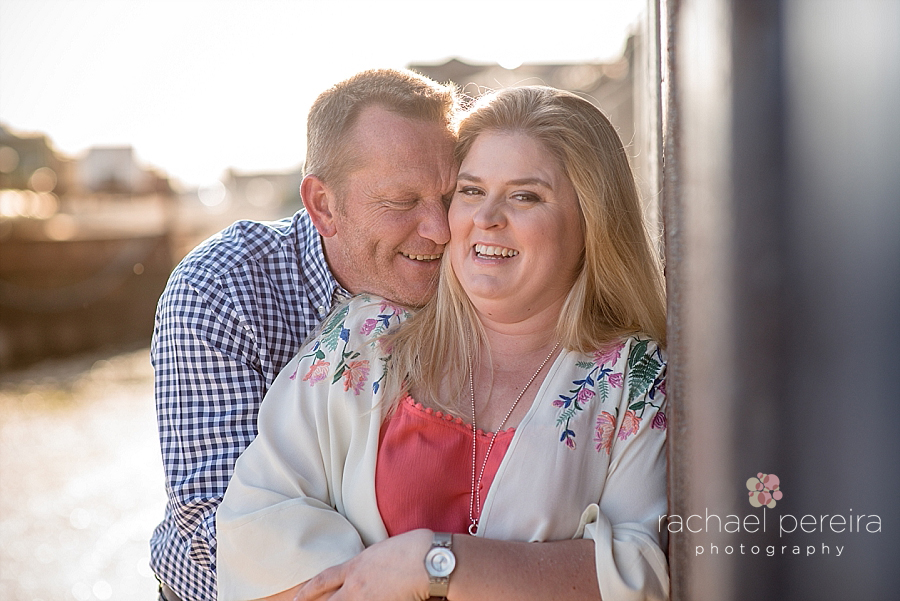 southend-engagement-photography_0020.jpg