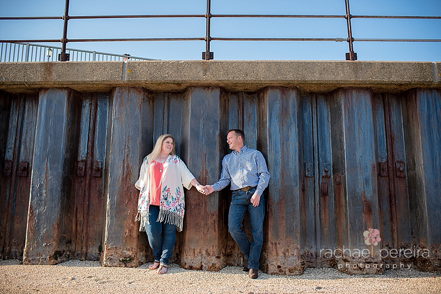 southend-engagement-photography_0019.jpg