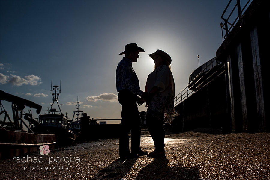 southend-engagement-photography_0022.jpg