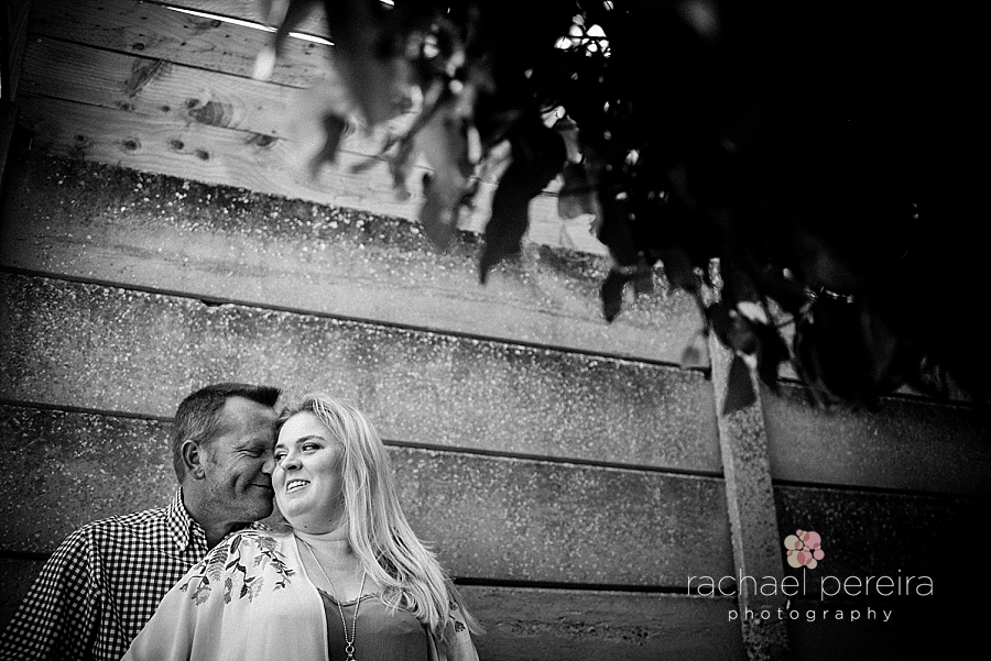 southend-engagement-photography_0028.jpg