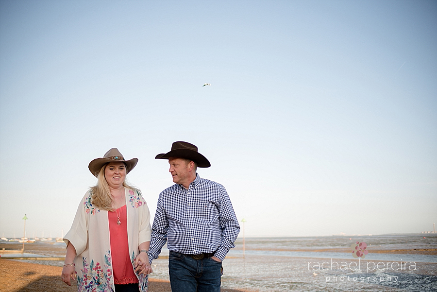 southend-engagement-photography_0032.jpg