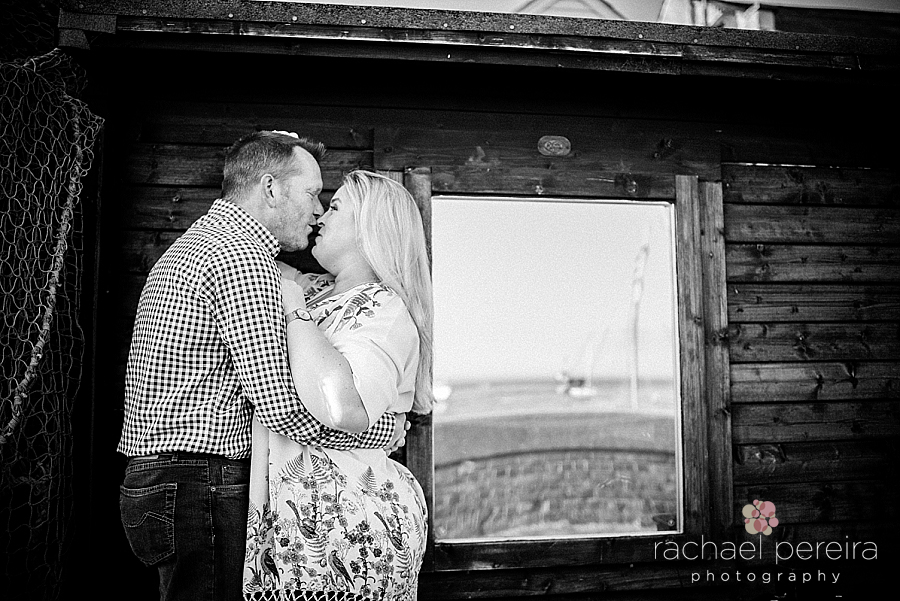 southend-engagement-photography_0036.jpg